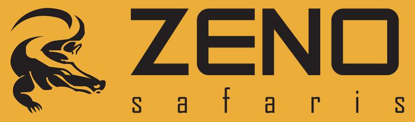 Zeno Safaris